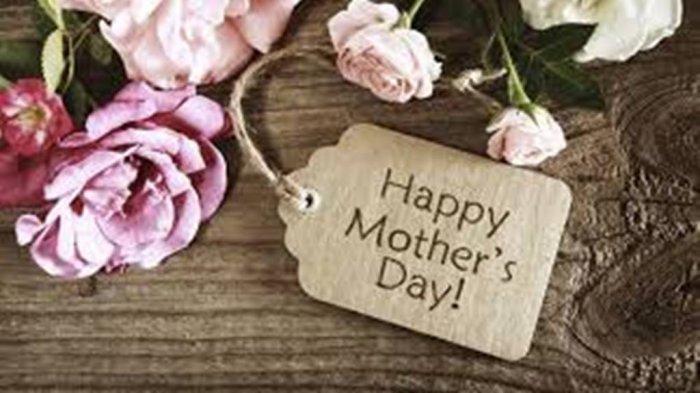 Kumpulan Ucapan Selamat Hari Ibu Dalam Bahasa Inggris, Doa di Peringatan Hari Ibu 22 Desember Esok