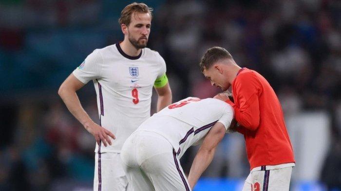 LINK Nonton TV Online Mola TV, Inggris vs Hungaria di Kualifikasi Piala Dunia, Bukti Ketajaman Kane