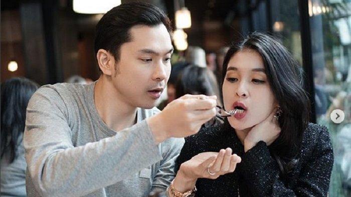 Daftar Sumber Uang Sandra Dewi Selain dari Harvey Moeis, Sempat Kaget dengar Bunyi Token Listrik