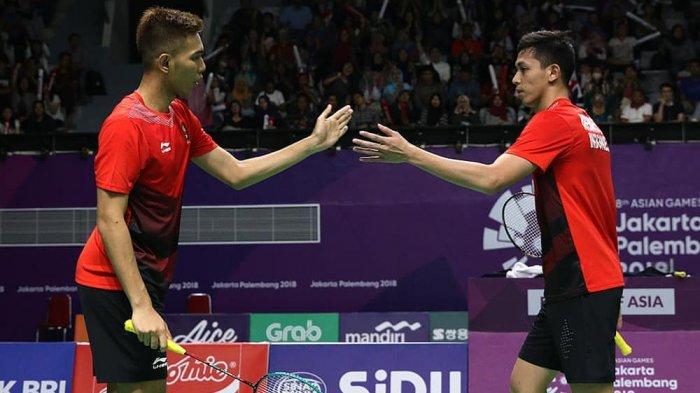 hasil-semifinal-bulutangkis-asian-games-2018-fajarrian-menang-vs-jepang-indonesia-ke-final_20180821_225205.jpg