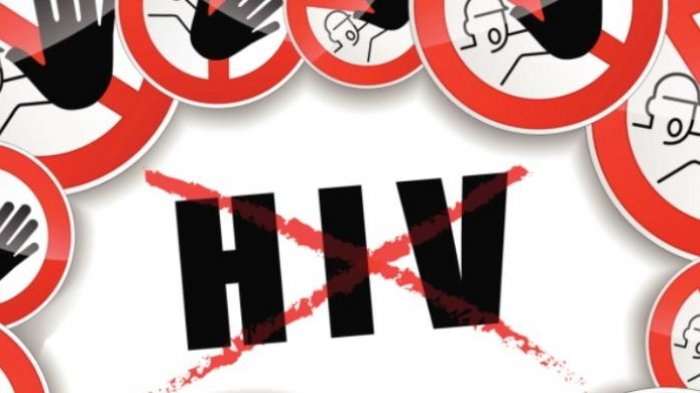 Pengakuan Wanita Normal Menikahi Pria Penderita HIV Selama 6 Tahun, ''HIV Bukan Hukuman Mati''