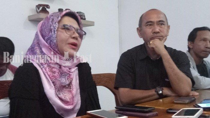 Caleg DPR-RI Agati Sulie Akhirnya Minta Maaf Soal Postingan di Facebook, Ini Penjelasannya