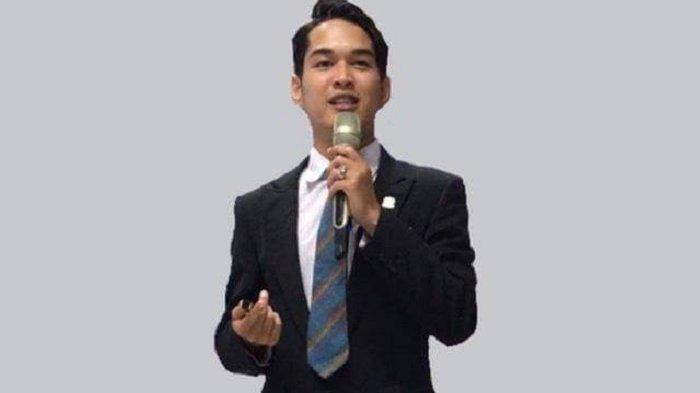 Sukses Jadi Pengusaha Milenial, Ahmad Nurfidh Ramadhan Bocorkan Tiga Kunci Sukses Berusaha