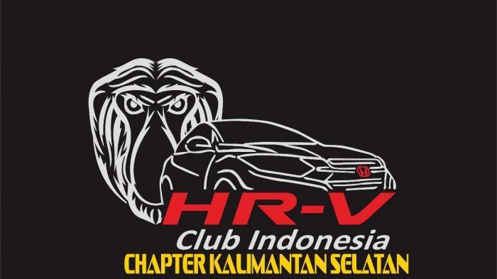 Bakal Lebih Banyak Kegiatan, Ini Aksi Dirancang Honda HRV Club Indonesia Chapter Kalimantan Selatan