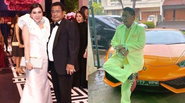 Intip Perilaku Asisten Hotman Paris, Bandingkan Aspri Raffi Ahmad & Nagita Slavina Hingga Ashanty