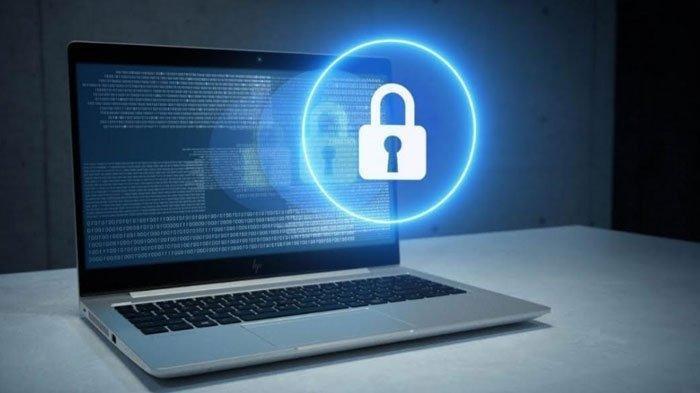 HP Meningkatkan Keamanan PC dengan Inovasi Mutakhir