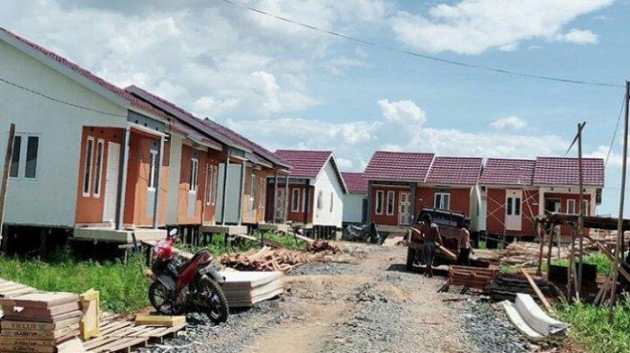 Kuota Terbatas, Penyaluran KPR Subsidi oleh Pengembang di 2019 Diprediksi Tidak Capai Target