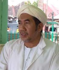 Halalan Thayyiban