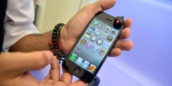 Alasan Apple Sarankan Pengguna iPhone 5 Update iOS 10 Sebelum 3 November