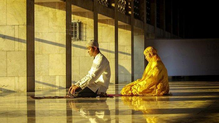 Shalat Qobliyah Subuh, Tata Cara dan Keutamaannya Menurut Ulama