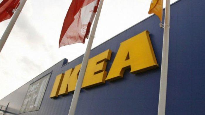 IKEA Bakal 'Perang' dengan Google, Apple, dan Xiaomi Setelah Fokus Garap Smart Home