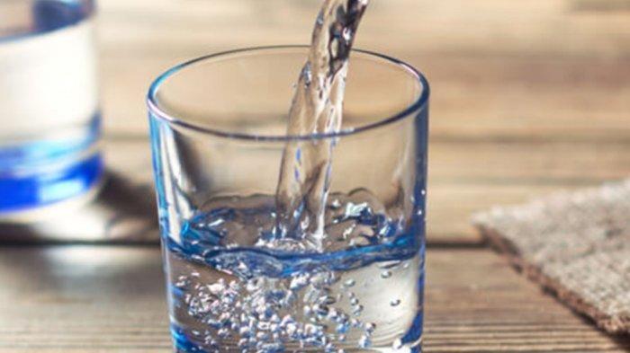 Kenali Ciri Air Minum Tercemar, Berikut 8 Penyakit Akibat Mengkonsumsi Air Terkontaminasi Limbah