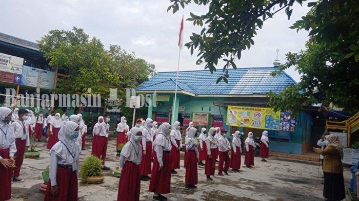 Selain Sembako, Pemerintah Juga Akan Terapkan PPN ke Sekolah