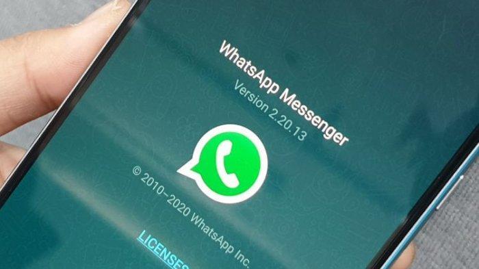 Mau Tampilan Unik di Whatsapp Kamu? Pakai 6 Cara Ini untuk Membuat Format Tulisan