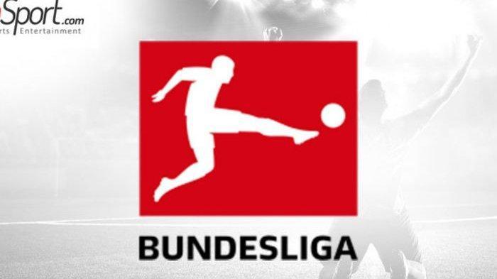 Resmi, Liga Jerman Ditunda hingga 2 April 2020, Ini Penjelasan Deutsche Futball Liga