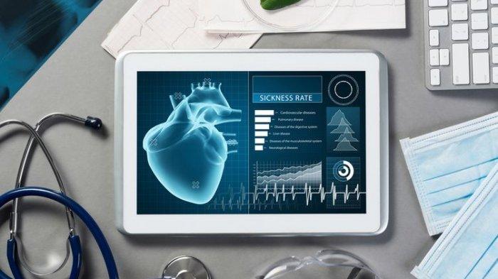 Detak Jantung Terlalu Lambat, Perlukah Khawatir? Ini Penjelasan Dr Brian Mikolasko