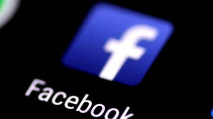 Ilustrasi Facebook. Fitur mode gelap Facebook kini bisa dinikmati semua pengguna.