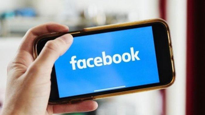 Terkait Perlindungan Data Pribadi, Kominfo Panggil Facebook dan WhatsApp untuk Jelaskan Ini