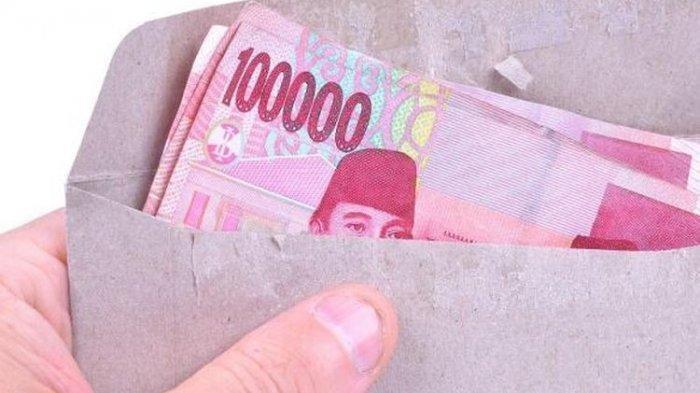 CAIR! Subsidi Gaji Karyawan Rp 600.000 Dikucurkan Tanggal Ini, Tahap Pertama 2,5 Juta Pekerja