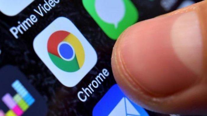 Live Caption Subtitle Real Time Jadi Fitur Baru Andalan Google Chrome, Suara di Video Jadi Teks