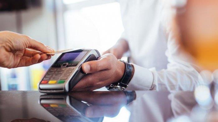 Bikin Kartu Kredit BNI Online Tak Sulit, Inilah Carannya