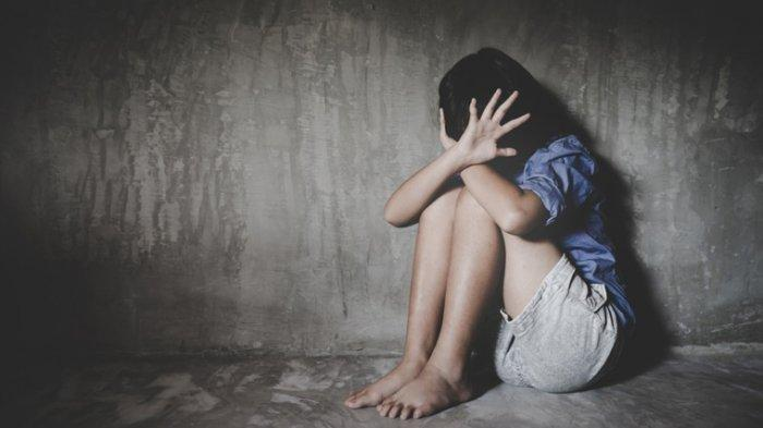 Dicekoki Miras Oplosan, Gadis 15 Tahun di Lampung Diperkosa Bergiliran di Sawah