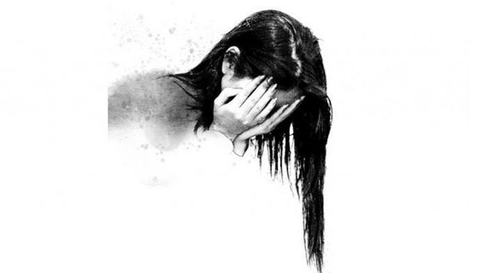 Curiga yang Menggoyang Bukan Suaminya, Perempuan di Batumandi Balangan Ini Teriak Minta Tolong