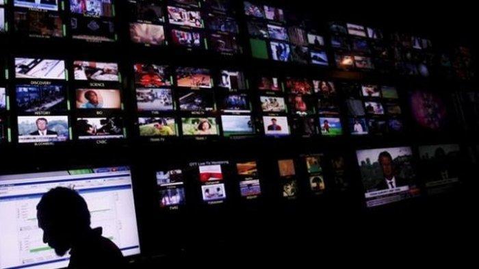 Begini Alasan Kenapa KPI Minta Stasiun Televisi Stop Penayangan Iklan Hago, 6 Stasiun TV Kena Sanksi