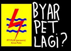 Yth PLN di Baritokuala, Kenapa Desa Karya Tani, Batola, Selalu Ada Pemadaman?