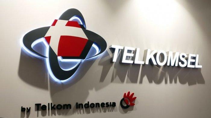 Cara Aktivasi Kuota Gratis 2,5GB, Promo Telkomsel 15GB Rp 22 Ribu & Paket Internet Murah XL, Indosat