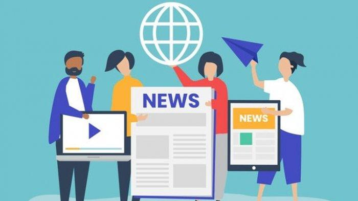 Eksis saat Pandemi Covid-19: Media Berdaya, Disabilitas Berjaya