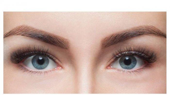 Khasiat Madu untuk Kesehatan Mata, Benarkah Bisa Obati Mata Minus?