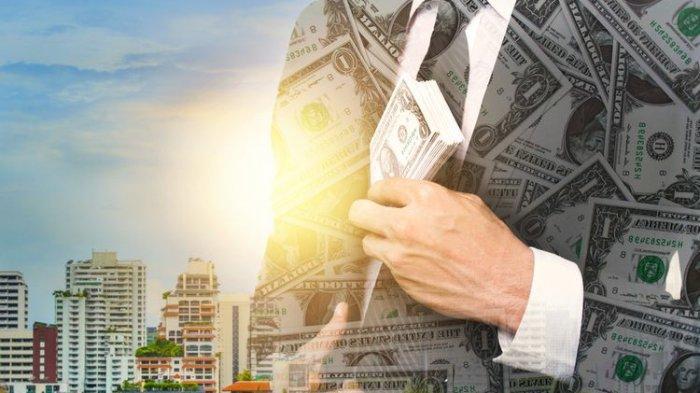 10 Negara Ini Hanya Punya 1 Orang Miliarder, Kekayaan 50 Persen dari Keseluruhan PDB Negara