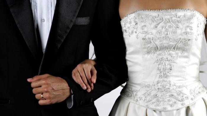 Angka Perceraian di China Melonjak Saat Virus Corona Mewabah, Diindikasi Imbas Kelamaan Dikarantina