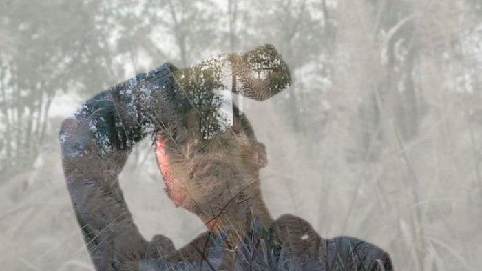 Punya Fitur Menumpuk Dua Video, Oppo Reno5 Dilangkapi Kecanggihan Artifical Intelligent