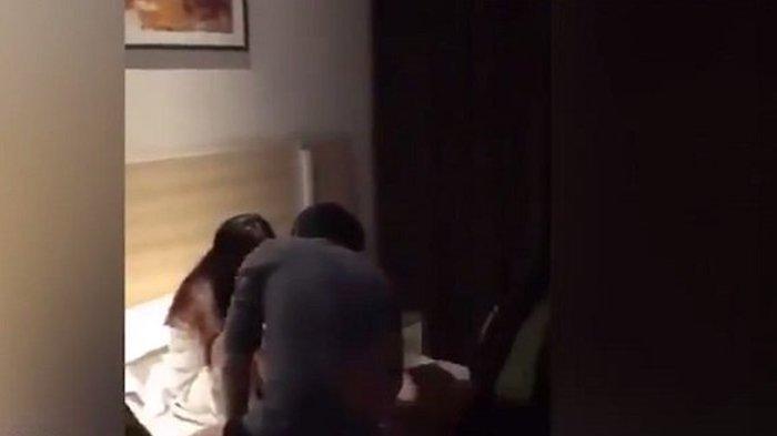 Istri Kaget Lihat Rekaman Video dan Foto, Ternyata Suaminya Berselingkuh dengan Oknum Dokter RSUD