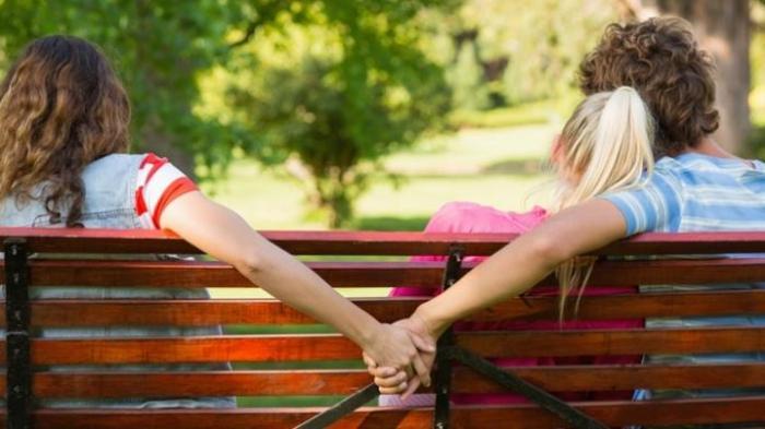 Alquran Sangat Melarang Merebut Suami Atau Istri Orang, Ini Akibatnya