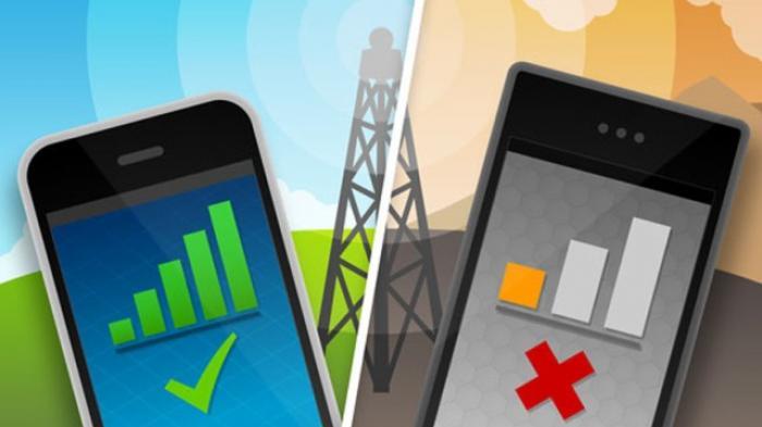 Telkomsel Benarkan Terjadi Penurunan Kualitas Akses Layanan Internet