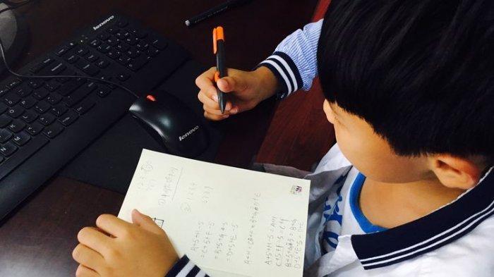Kunci Jawaban Buku Tematik Tema 7 Kelas 2 SD/MI,  Subtema 2 Pembelajaran 3 Halaman 77-87