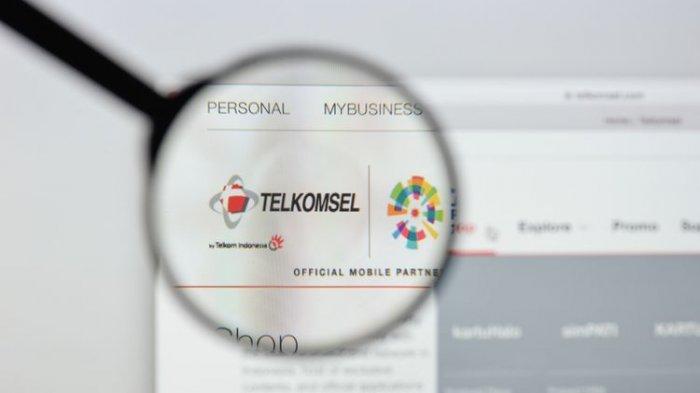Pelanggannya Terkena Pemadaman Listrik, Telkomsel Tawarkan Paket Rp 10, Begini Cara Dapatkannya