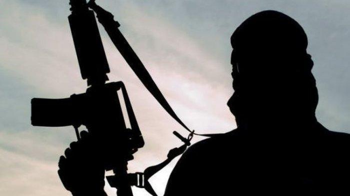 Singapura Tahan 3 PRT asal Indonesia, Diduga Terpapar Paham Radikal ISIS
