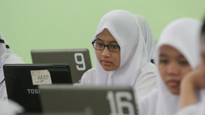 Viral! Ngaku Lulusan Universitas Indonesia (UI), Orang Ini Tolak Gaji 8 Juta Per Bulan Jika Bekerja