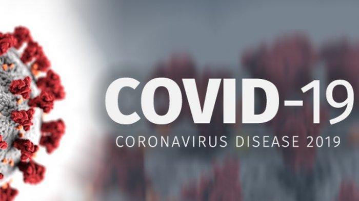 Masa Puncak & Berakhirnya Virus Corona Terungkap, Ini Kata Peneliti ITB & Ustadz Abdul Somad
