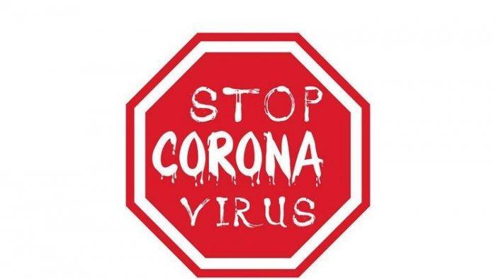 UPDATE Corona di Jakarta 17 April: 2.819 Orang Positif, 204 Sembuh, 248 Meninggal
