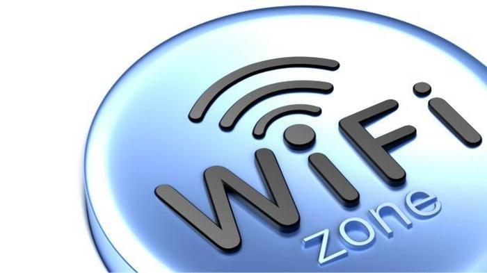 Cara Mudah Ganti Password Wifi Indihome, Bisa Dilakukan Via Ponsel atau PC