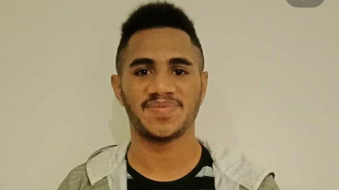 Kata Jacksen F Tiago Soal Pemain Belakang Barunya Saat Ujicoba Barito Putera Jelang Liga 1 2019