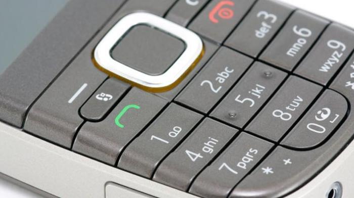Aturan Blokir IMEI Ponsel BM Resmi, HP Curian Bakal