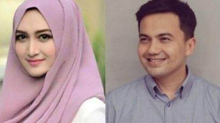 Sosok Cantik Indriana Hadi Disorot, Di Tengah Kabar Sahrul Gunawan Jadi Wakil Bupati Bandung Barat