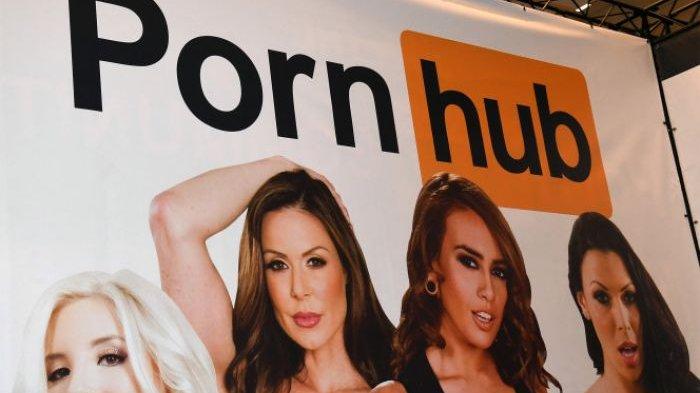 Anak Kelas 1 SD Kencanduan Seks, Ada Pengaruh Dolly, Sangat Mahir Mencari  Film Porno di Internet, - Banjarmasin Post