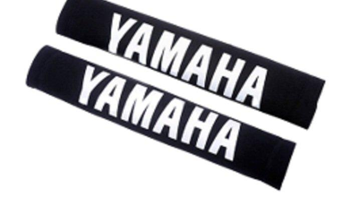 Pakai Aksesoris Resmi Yamaha WR 155 R, Touring dan Terabasan Makin Asyik - inner-tube-protector-yamaha.jpg